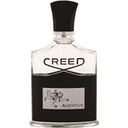 Creed Aventus א.ד.פ לגבר