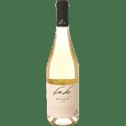 יין לבן יבש של סגל