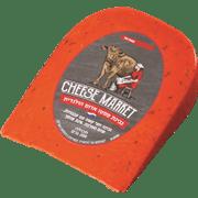 גבינת פסטו אדום שופרסל