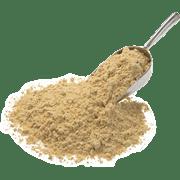 קמח חומוס טחון גונדי
