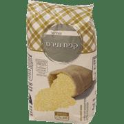 קמח תירס שופרסל