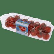 עגבניה שרי אשכולות מובחר