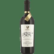 יין פטי ורדו לגאסי
