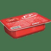 רוטב עגבניות 22%