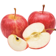 תפוח עץ גאלה