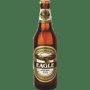 בירה איגל בקבוק חוזר
