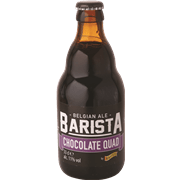 בירה קסטיל בריסטה