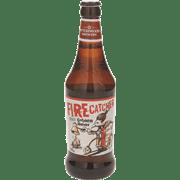 בירה פייר קאצ'ר