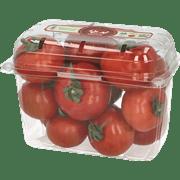 עגבניה טעם