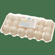 ביצים M שופרסל