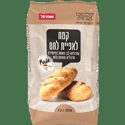 קמח חיטה לאפיית לחם