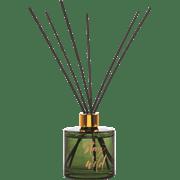 מפיץ ריח ג'ונגל