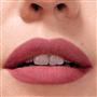 שפתון סופר סטיי מאט 15