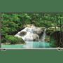 טלוויזיה 50 4K ANDROIDT