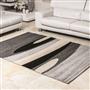 שטיח ריאליטי