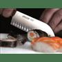 סט סכיני שף מסדרת NITZA