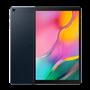 Galaxy Tab A 10.1 כסוף