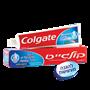 משחת שיניים להגנה מפני