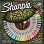 אריזת 30 צבעים שרפי