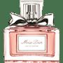 Miss Dior א.ד.פ לאשה