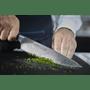 סכין סנטוקו מקצועית