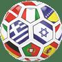 כדורגל יורו 2020