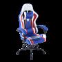 כיסא גיימינג
