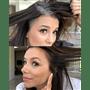 צבע לשיער גוון 4 חום כהה