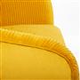 כורסא מעוצבת SOLARO