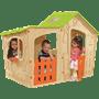 בית ילדים מג'יק