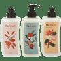 סבון ידיים חגיגי