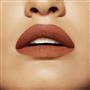 שפתון מאט אינק 130