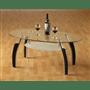 שולחן קפה לאציו