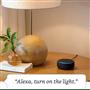 רמקול Amazon Echo Dot 3