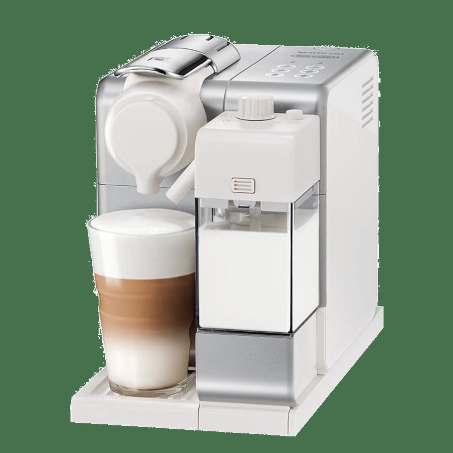 מכונת קפה לטיסימה טאצ'