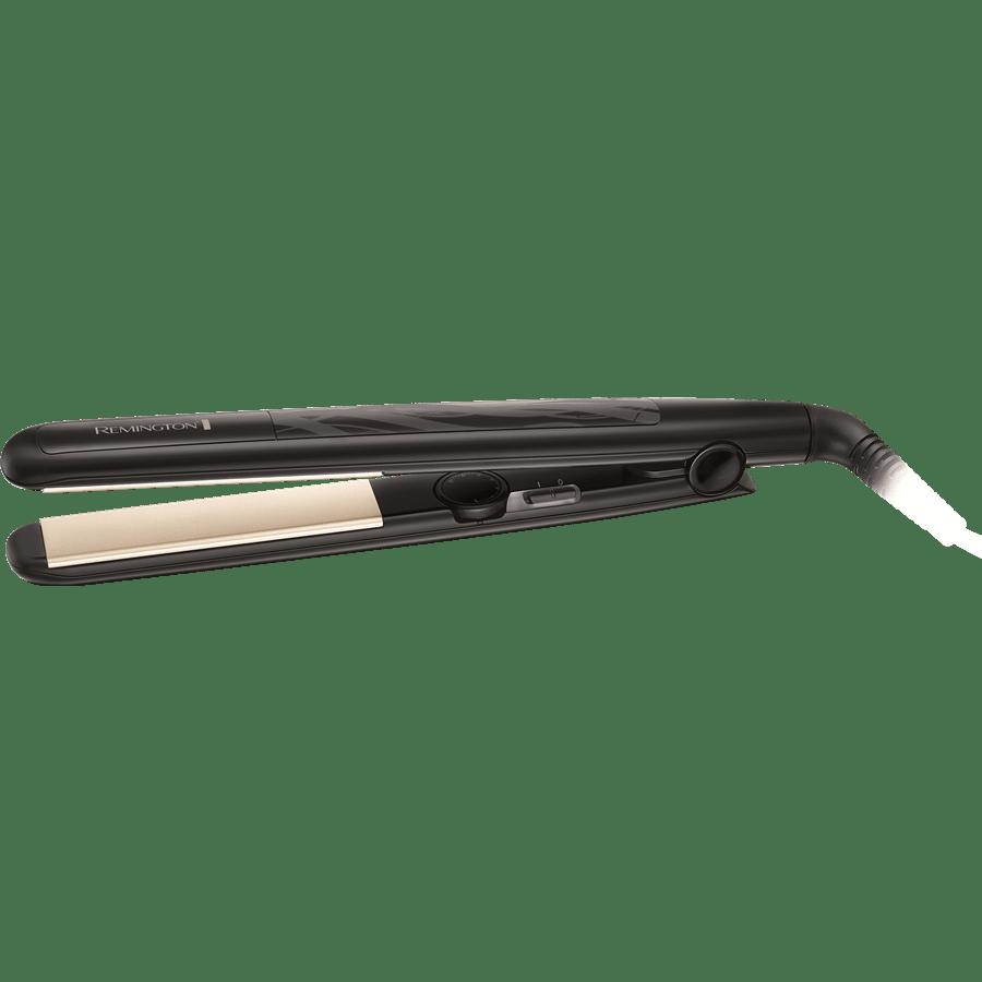 מחליק שיער S3500