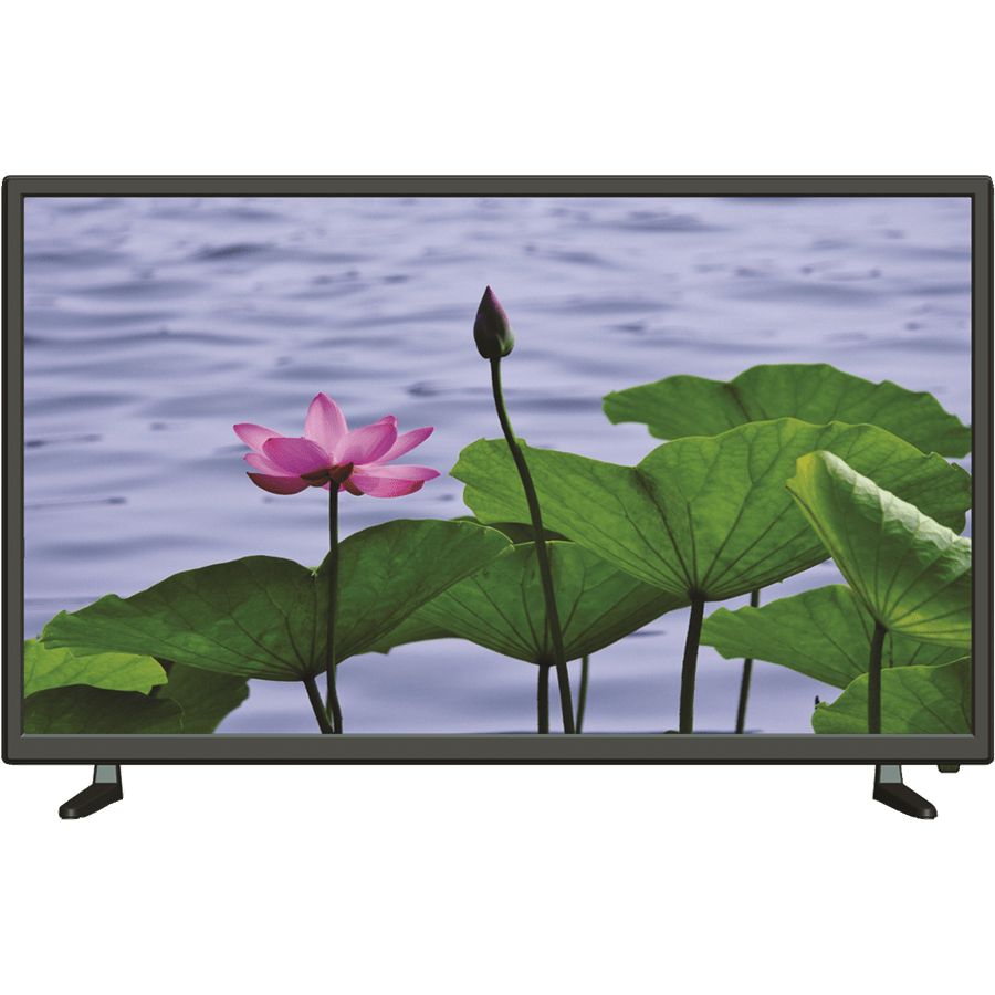 "LED TV 32"" HD READY"