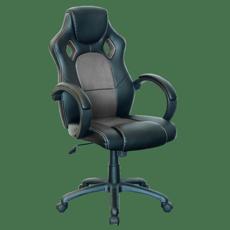 כסא גיימינג ארגונומי