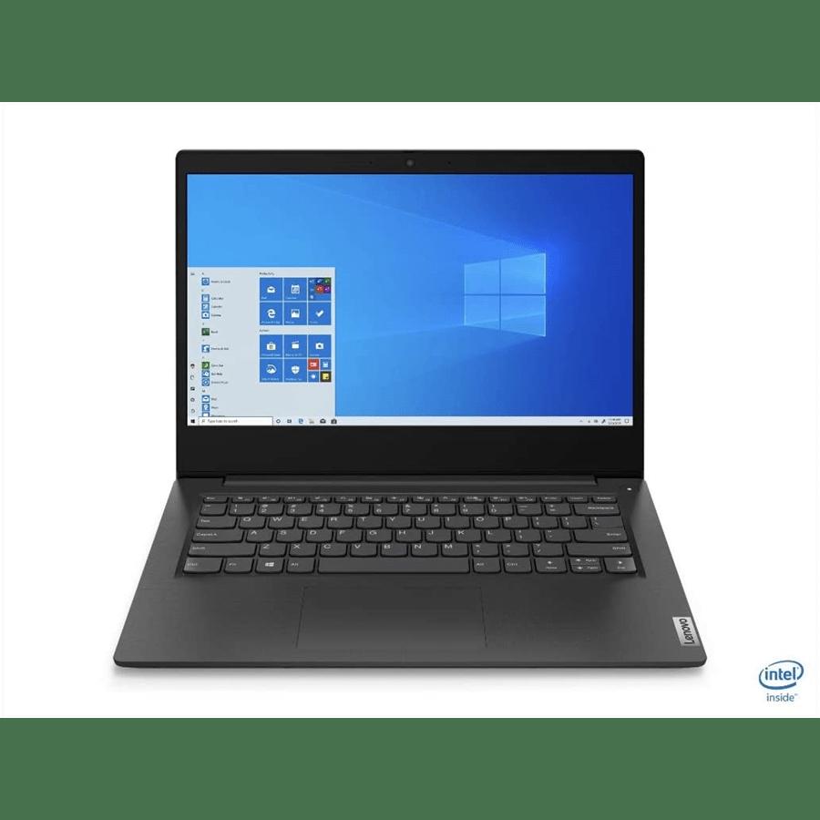 מחשב נייד 128GB SSD WIN1