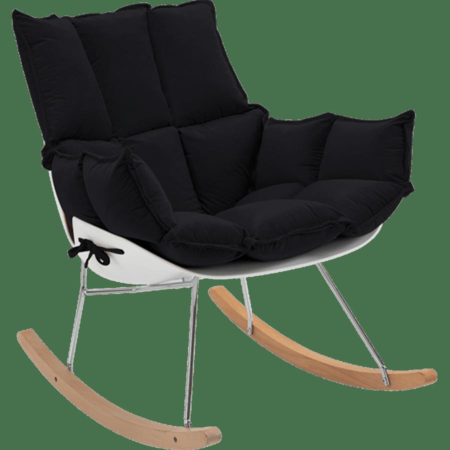 כסא נדנדה בוניטה