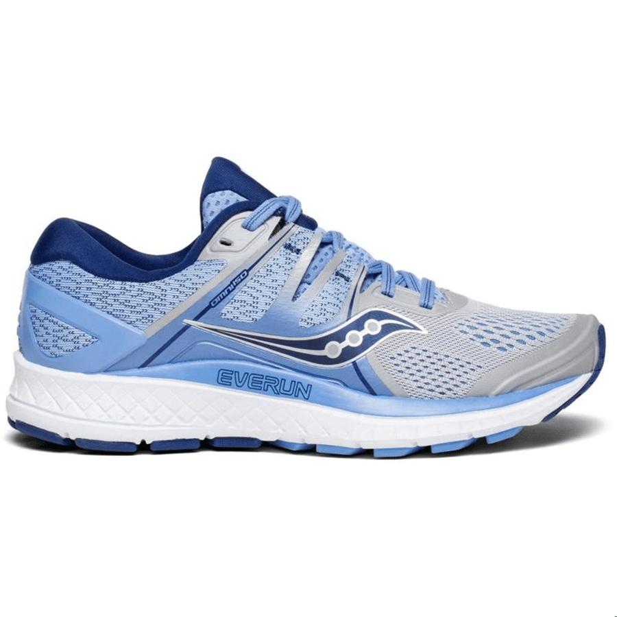 נעלי ריצה Omni ISO