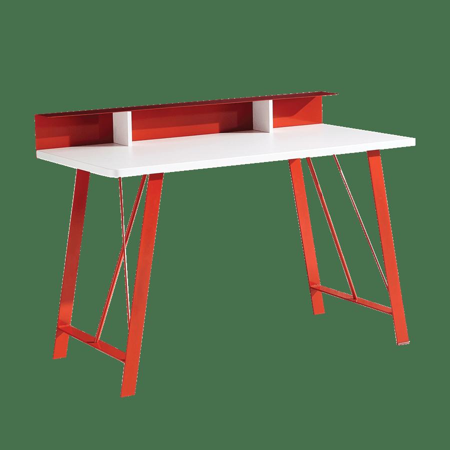 שולחן מחשב ליאל