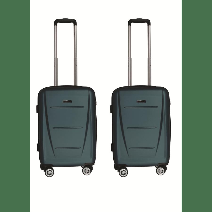 מזוודות קשיחות VIENNA