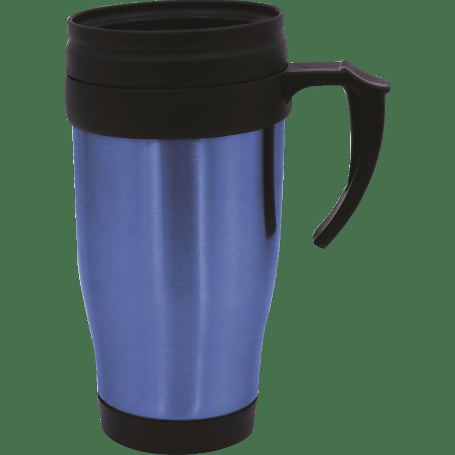 כוס טרמי נירוסטה