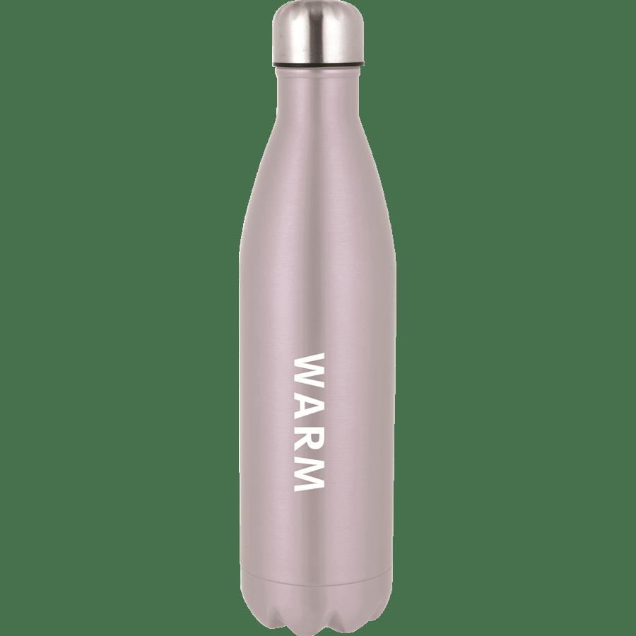 בקבוק טרמי נירוסטה