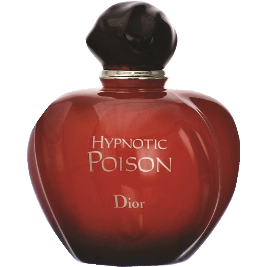 HYPNOTIC POISON אדט