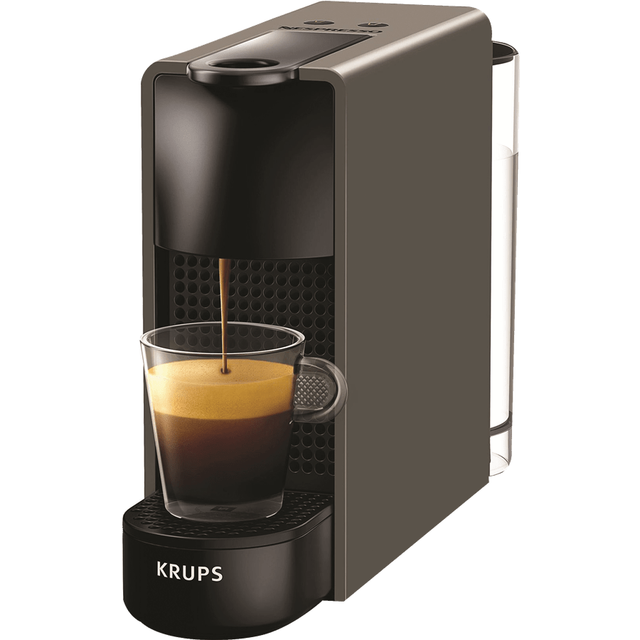 מכונת קפה Essenza Mini C