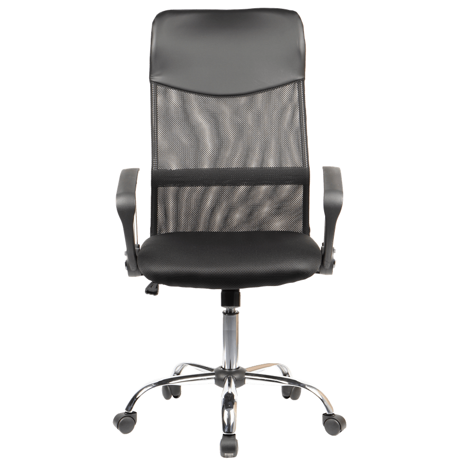 כסא מנהלים קארט