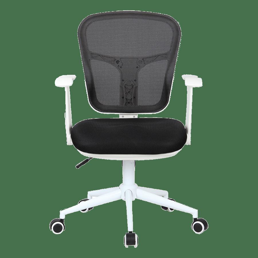 כסא מחשב דוכיפת