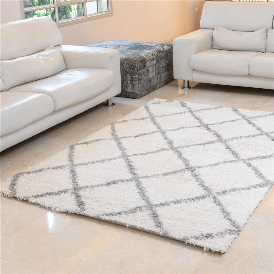 שטיח שאגי הרמוני